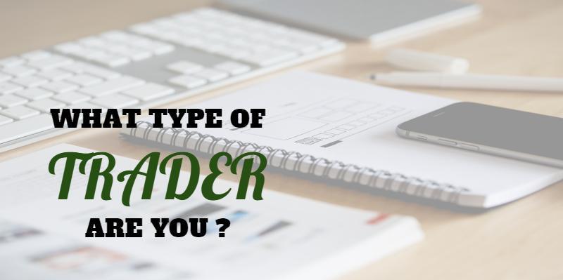 Type-of-Trader